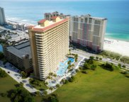 15928 FRONT BEACH Road Unit 402, Panama City Beach image