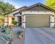 31740 N Poncho Lane, San Tan Valley image