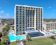 1905 S Ocean Blvd. Unit 1220/22/24, Myrtle Beach image