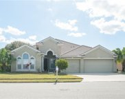 6160 46th Street E, Bradenton image