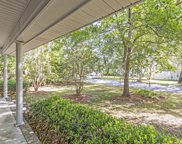 116 Otranto Club Circle, Hanahan image