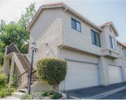 2352 ARCHWOOD Lane Unit #54, Simi Valley image
