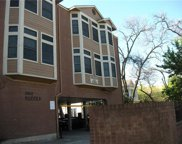 2802 Nueces St Unit 211, Austin image