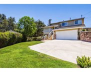 1320 GONZALES Road, Simi Valley image