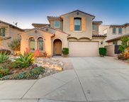 532 Machado Way, Vista image
