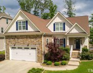 1005 Hollymont Drive, Holly Springs image