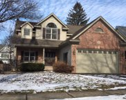 800 Farley Place, Downers Grove image