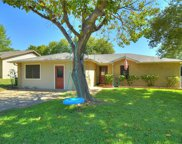 6407 Starstreak Dr, Austin image
