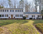 1234 Wales Drive, High Point image