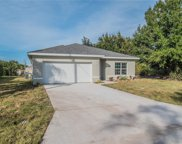 386 Colonade Court, Kissimmee image