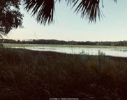 4 Woodstork Watch, Okatie image