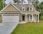 230 River's Edge Drive, Conway image