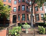 393 Marlborough St Unit 8, Boston image