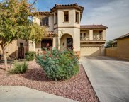 8727 S 40th Drive, Laveen image