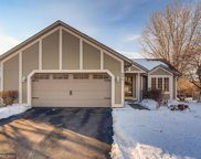 8576 Jorgensen Avenue S, Cottage Grove image
