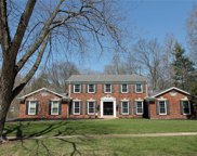 14091 Forestvale, Chesterfield image
