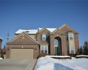 48682 FREESTONE, Northville Twp image