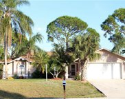 17525 Lee RD, Fort Myers image