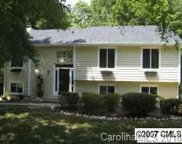 6918  Valley Haven Drive, Charlotte image