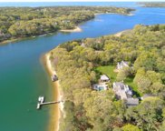 835 Old Post Road, Cotuit image