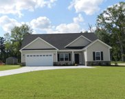 Lot 6 Willow Springs Rd., Conway image