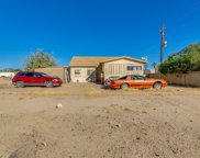 9419 E Sleepy Hollow Road, Mesa image