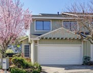41 Cedarwood Lane, Novato image