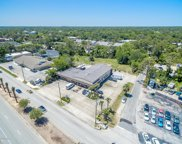 1750 Ridgewood Avenue, Holly Hill image