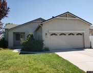 5782 Sonora Pass Drive, Sparks image