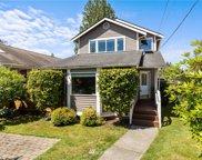10233 39th Avenue SW, Seattle image