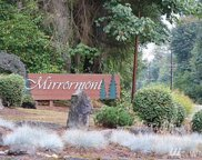 251 XX SE Mirrormont Blvd Unit LOT83, Issaquah image