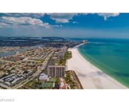 58 Collier Blvd Unit 606, Marco Island image