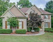 331 Spring Willow Drive, Sugar Hill image