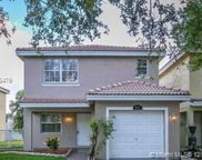 9300 Nw 55th St, Sunrise image