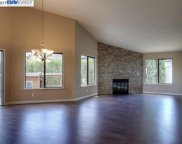 2337 Cove Ct, Discovery Bay image
