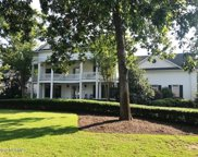 1425 Quadrant Circle, Wilmington image
