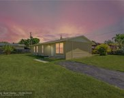 9951 SW 200th St, Cutler Bay image