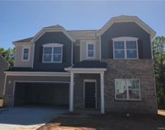 193  Wrangell Drive Unit #40, Mooresville image