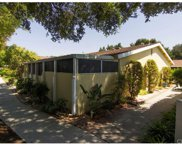 19226 AVENUE OF THE OAKS Unit #G, Newhall image