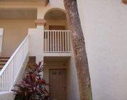 10102 Glenmoor Drive, West Palm Beach image