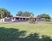 552 Oakwood Drive, Largo image