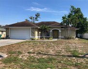4226 32nd AVE SW, Naples image