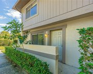 3001 Bough Avenue Unit A, Clearwater image