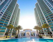 241 Riverside Drive Unit 1109, Holly Hill image