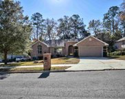 2435 Basswood, Tallahassee image