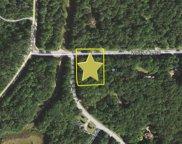 5085 Wolf Lake Drive Unit Lot #44, Lewiston image