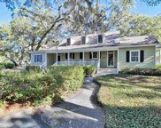 1822 Laurel Trail Unit 21B, Murrells Inlet image
