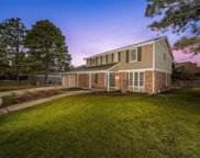 8561 East Dry Creek Place, Centennial image