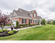 308 Dye Way, Moorestown image