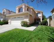 507 SISKIN Place, Simi Valley image